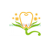 200 Tooth Logos to Increase Your Appetite ID: 20893