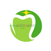 200 Tooth Logos to Increase Your Appetite ID: 20527