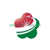 Landscaping Logo design inspiration ID: 13014