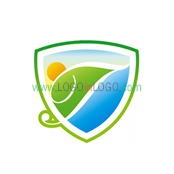 Super Creative Environmental-Green Logo Designs ID: 21885