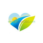 Super Creative Environmental-Green Logo Designs ID: 21482