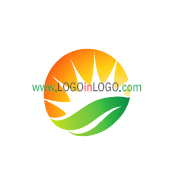 Examples of Sun Logo Design for Inspiration ID: 11612