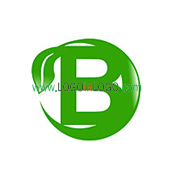Super Creative Environmental-Green Logo Designs ID: 13588