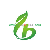 Landscaping Logo design inspiration ID: 13101