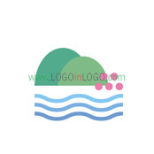 Super Creative Environmental-Green Logo Designs ID: 21877