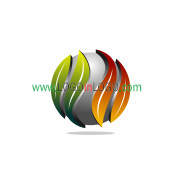 Super Creative Environmental-Green Logo Designs ID: 16785