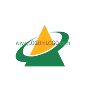 200 Leaf Logos to Increase Your Appetite ID: 11003