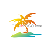 200+ Latest and Creative Tourism Logo Designs for Design Inspiration ID: 4366