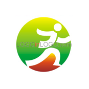 200+ Latest and Creative Tourism Logo Designs for Design Inspiration ID: 6863