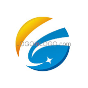 Cleverly Designed Media Logo Designs For Your Inspiration ID: 7898