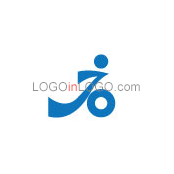 Good Looking Network Logos Design for Inspiration ID: 3475
