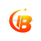 200+ Latest and Creative Aircraft Logo Designs for Design Inspiration ID: 5192
