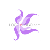 Cleverly Designed Entertainment-The-Arts Logo Designs For Your Inspiration ID: 4024