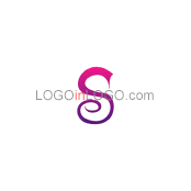 Cleverly Designed Entertainment-The-Arts Logo Designs For Your Inspiration ID: 1308