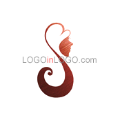 200+ Latest and Creative Cosmetics-Beauty Logo Designs for Design Inspiration ID: 2921