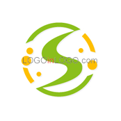 Super Creative Environmental-Green Logo Designs ID: 6558