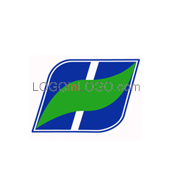 200 Leaf Logos to Increase Your Appetite ID: 4615