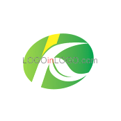 Landscaping Logo design inspiration ID: 3829