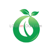 Super Creative Environmental-Green Logo Designs ID: 6474