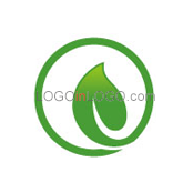 Super Creative Environmental-Green Logo Designs ID: 8135