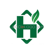 Super Creative Environmental-Green Logo Designs ID: 6450