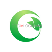 Super Creative Environmental-Green Logo Designs ID: 7274