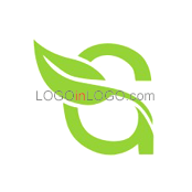 Super Creative Environmental-Green Logo Designs ID: 6479