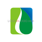 Super Creative Environmental-Green Logo Designs ID: 3312