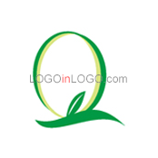 Landscaping Logo design inspiration ID: 6200