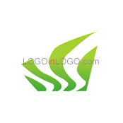 Super Creative Environmental-Green Logo Designs ID: 5698