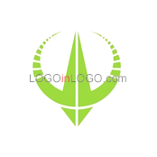 Landscaping Logo design inspiration ID: 4361