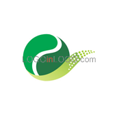 Landscaping Logo design inspiration ID: 3786