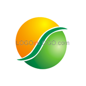 Super Creative Environmental-Green Logo Designs ID: 5792