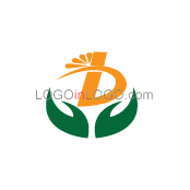 Super Creative Environmental-Green Logo Designs ID: 1241