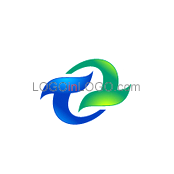 Super Creative Environmental-Green Logo Designs ID: 3325