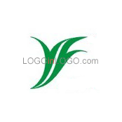 Super Creative Environmental-Green Logo Designs ID: 5796