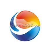 200+ Most Powerful Landscape Logo Designs ID: 8544