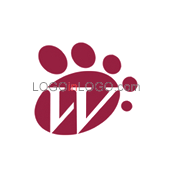Stunning And Creative Animals-Pets Logo Designs ID: 5297