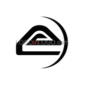 Logo ideas: This is a Home Furnishings logo Inspiration.