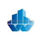 Really Creative Logos for Real-Estate-Mortgage ID: 8021