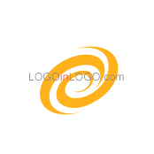 examples of Rotation Logo design ID: 2588