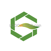 Super Creative Environmental-Green Logo Designs ID: 5700