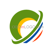 Cleverly Designed Science-and-Technology Logo Designs For Your Inspiration ID: 6756