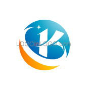 Good Looking Network Logos Design for Inspiration ID: 7952