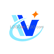 Cleverly Designed Science-and-Technology Logo Designs For Your Inspiration ID: 2526