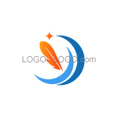 Good Looking Think Logos Design for Inspiration ID: 5362