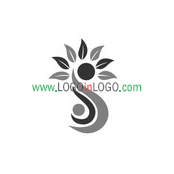 Landscaping Logo design inspiration ID: 19300