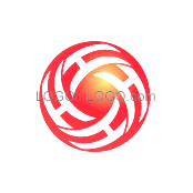 Good Looking Think Logos Design for Inspiration ID: 6690