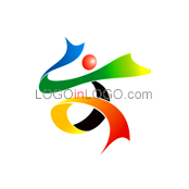 Cleverly Designed Entertainment-The-Arts Logo Designs For Your Inspiration ID: 4390