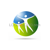 Cleverly Designed Science-and-Technology Logo Designs For Your Inspiration ID: 456
